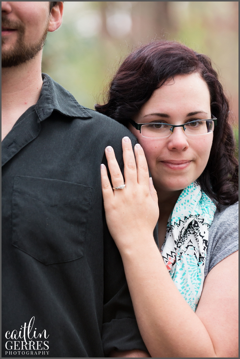 Rachel & Jason Engagement Session-137_DSK.jpg