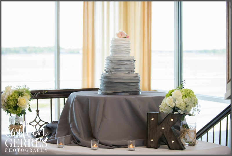 Spring Lesner Inn Wedding.Pink and Gray-12_DSK.jpg