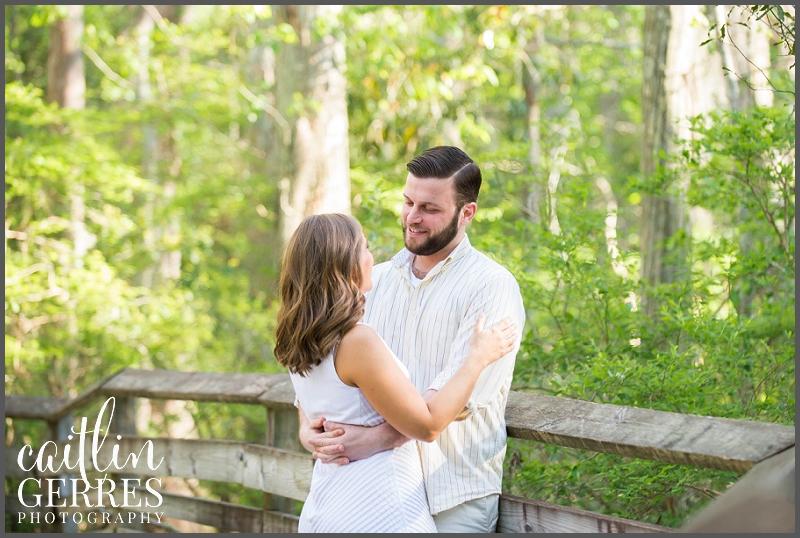 Jennai & Sean Engagement-100_DSK.jpg