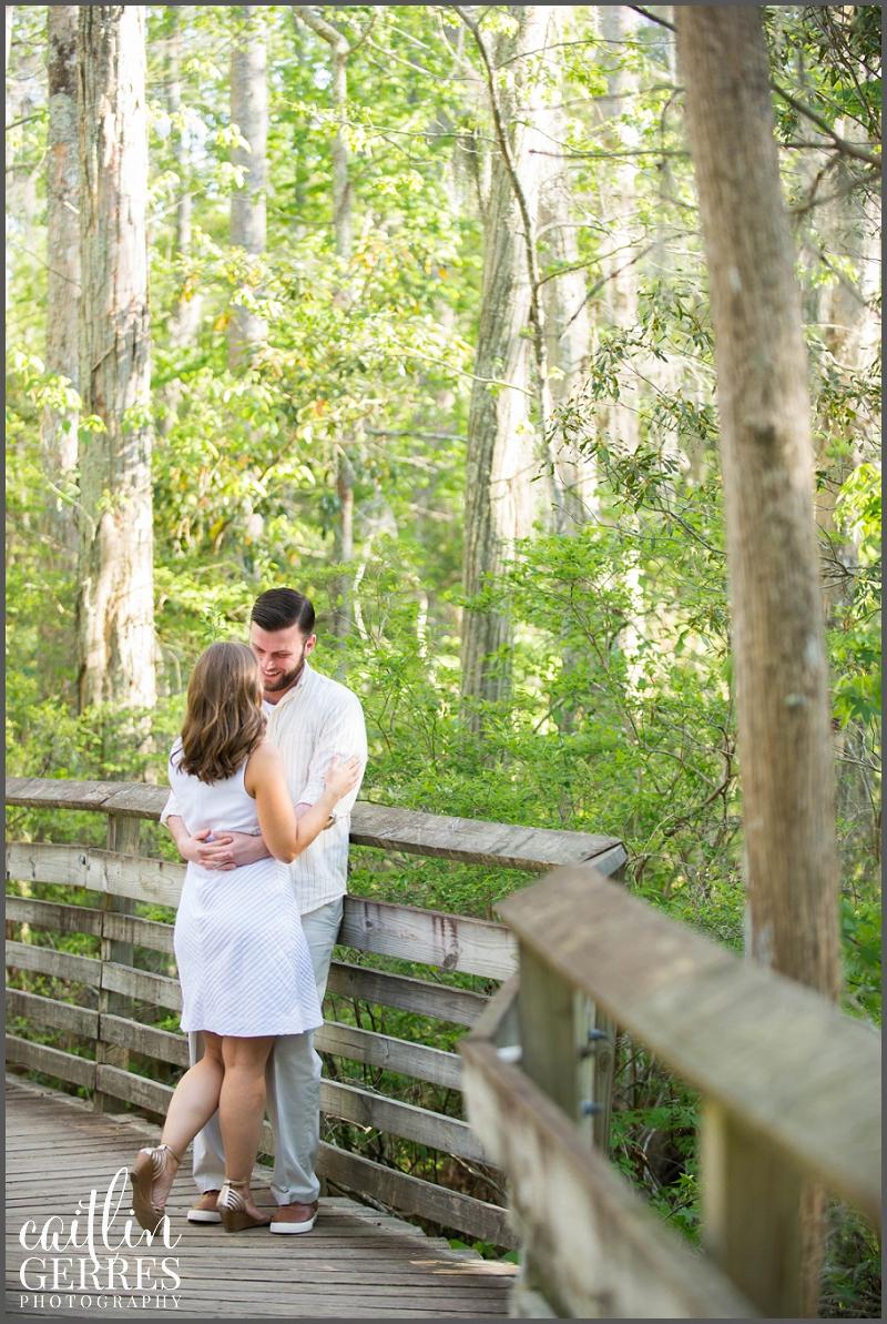 Jennai & Sean Engagement-101_DSK.jpg