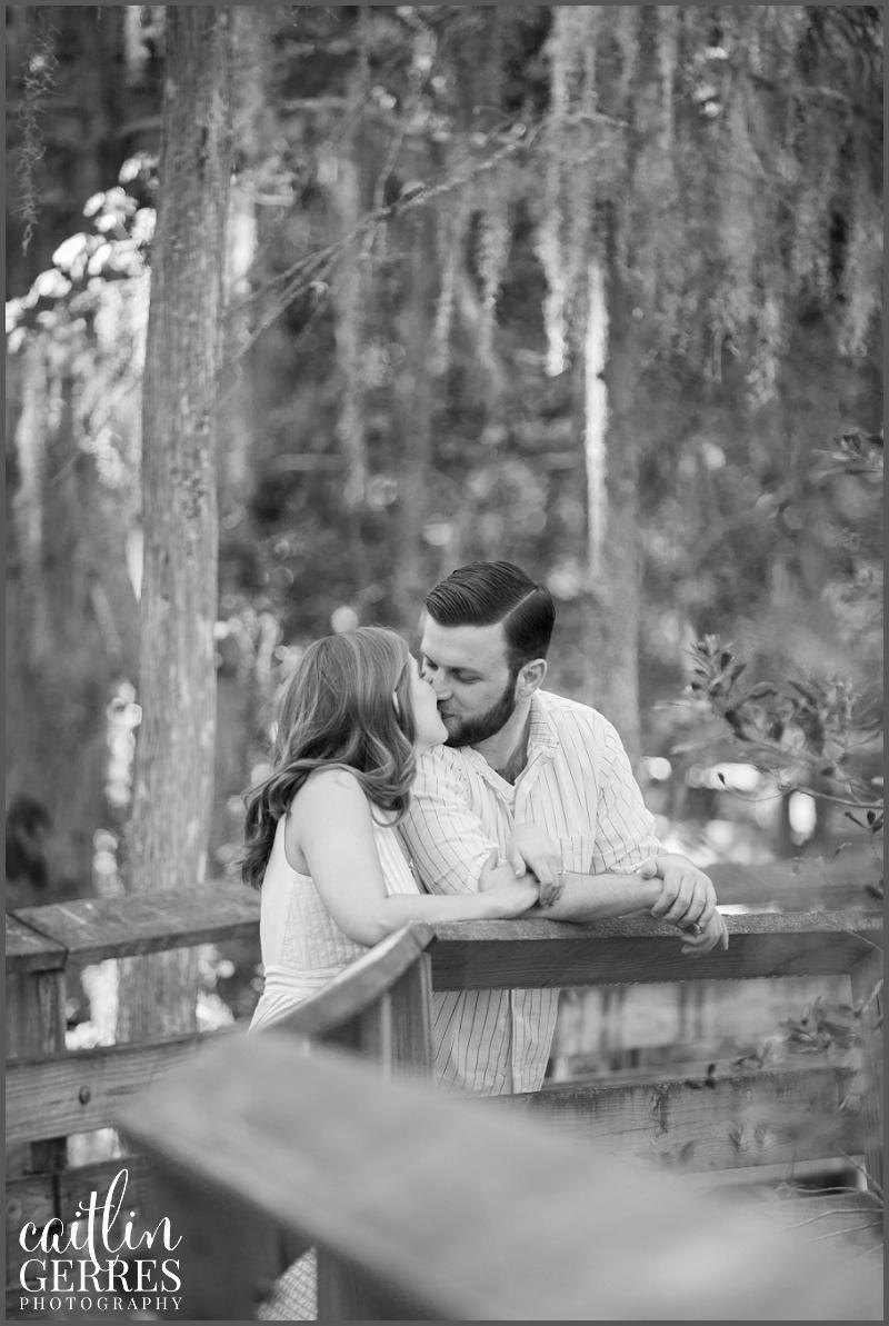 Jennai & Sean Engagement-108_DSK.jpg