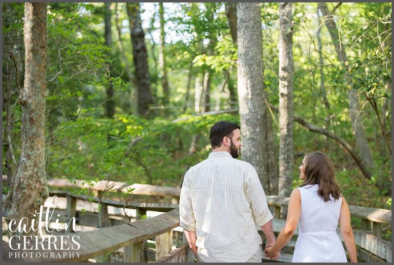 Jennai & Sean Engagement-110_DSK.jpg