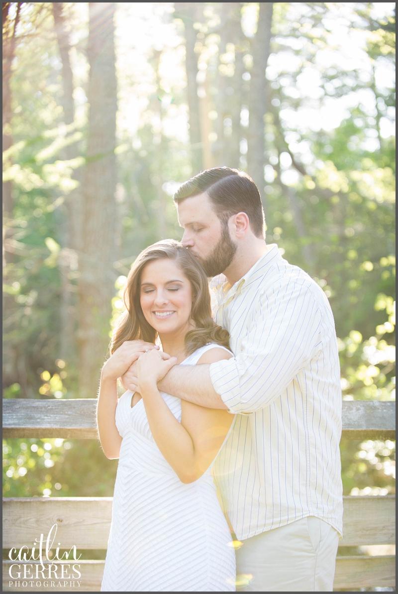 Jennai & Sean Engagement-122_DSK.jpg