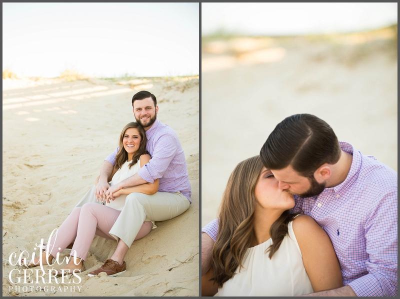 Jennai & Sean Engagement-136_DSK.jpg