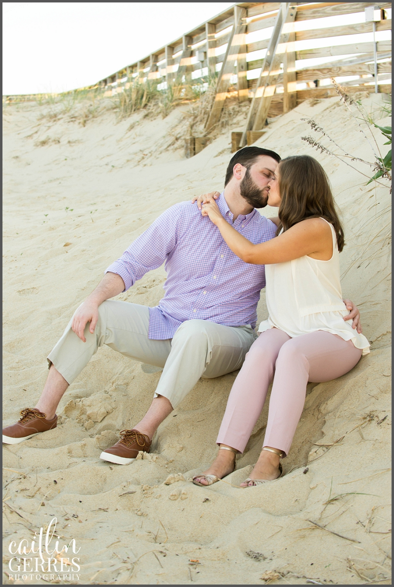 Jennai & Sean Engagement-147_DSK.jpg