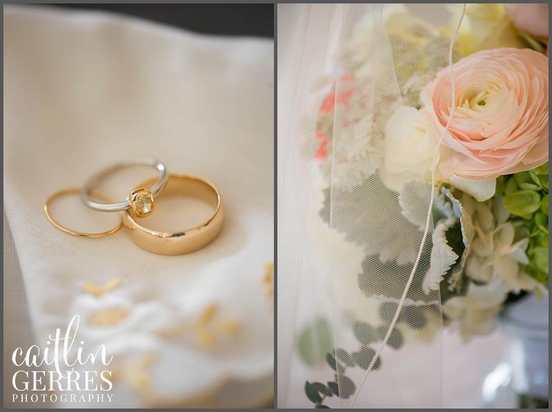 Lesner Inn Virginia Beach Wedding Photo-13_DSK.jpg