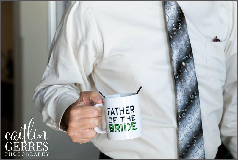 Lesner Inn Virginia Beach Wedding Photo-16_DSK.jpg