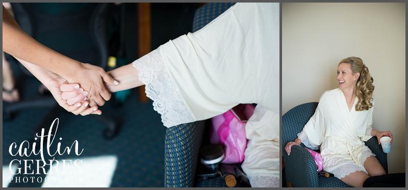 Lesner Inn Virginia Beach Wedding Photo-23_DSK.jpg