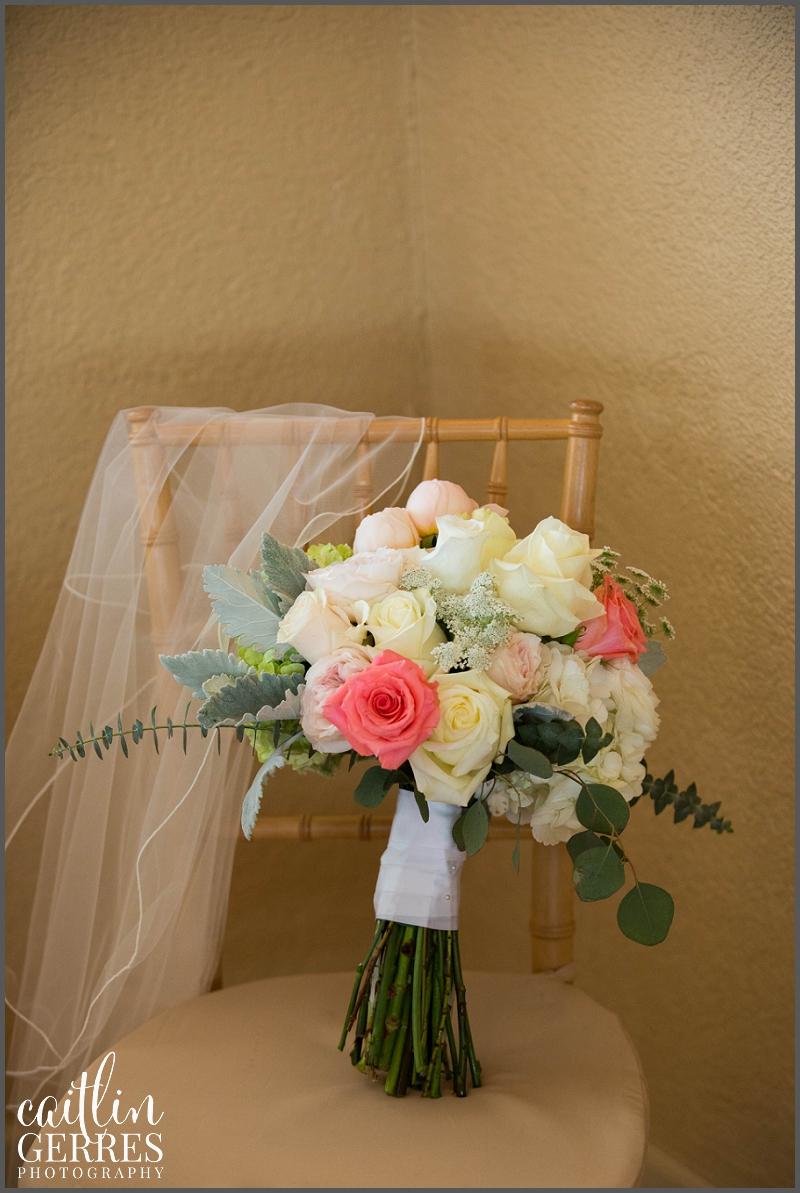 Lesner Inn Virginia Beach Wedding Photo-35_DSK.jpg