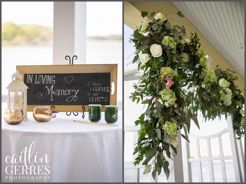 Lesner Inn Virginia Beach Wedding Photo-44_DSK.jpg