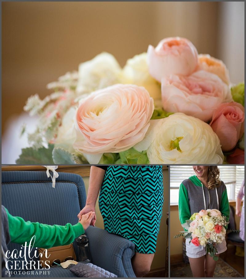 Lesner Inn Virginia Beach Wedding Photo-37_DSK.jpg