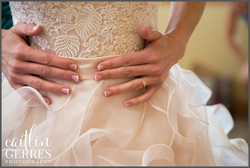Lesner Inn Virginia Beach Wedding Photo-54_DSK.jpg