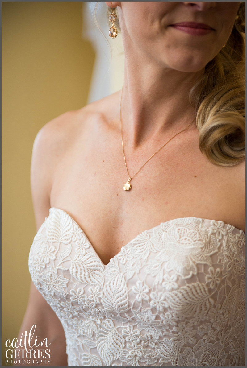Lesner Inn Virginia Beach Wedding Photo-59_DSK.jpg