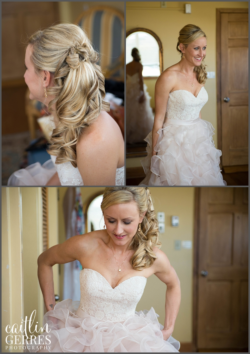 Lesner Inn Virginia Beach Wedding Photo-66_DSK.jpg