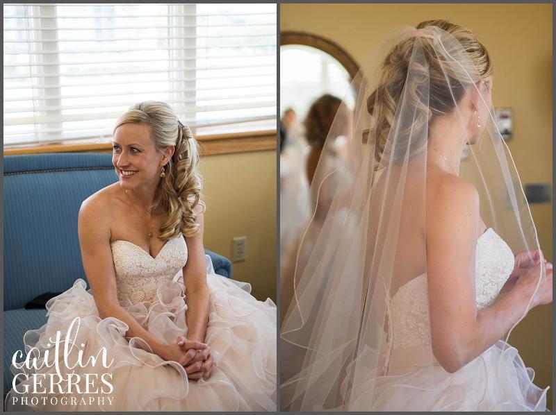 Lesner Inn Virginia Beach Wedding Photo-64_DSK.jpg