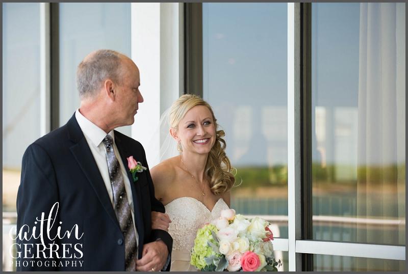 Lesner Inn Virginia Beach Wedding Photo-71_DSK.jpg
