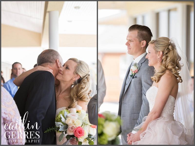 Lesner Inn Virginia Beach Wedding Photo-75_DSK.jpg
