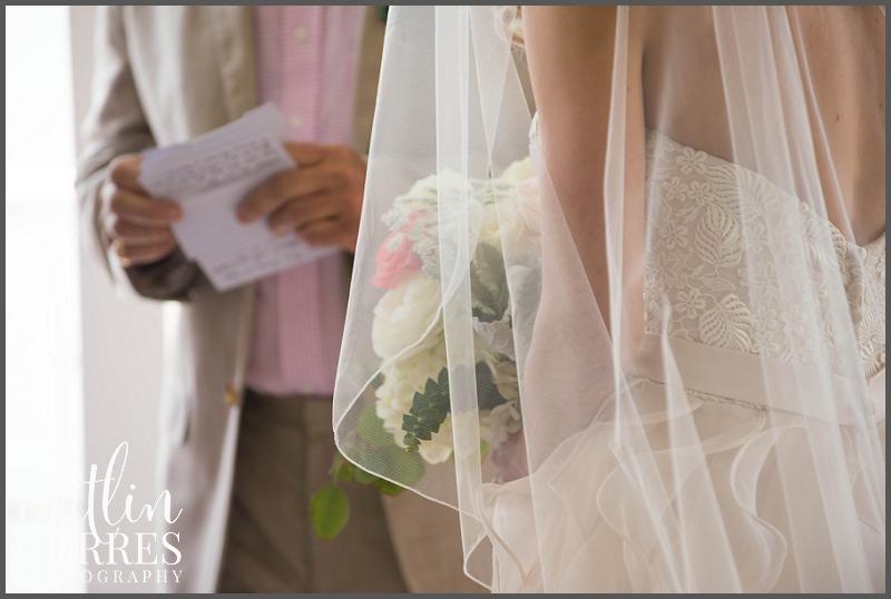 Lesner Inn Virginia Beach Wedding Photo-77_DSK.jpg