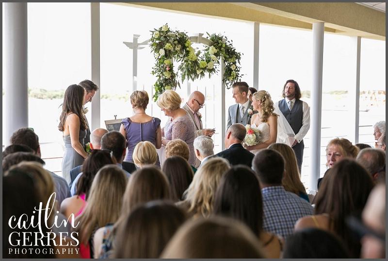 Lesner Inn Virginia Beach Wedding Photo-78_DSK.jpg