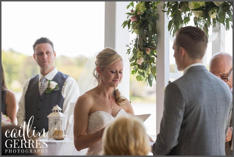 Lesner Inn Virginia Beach Wedding Photo-80_DSK.jpg