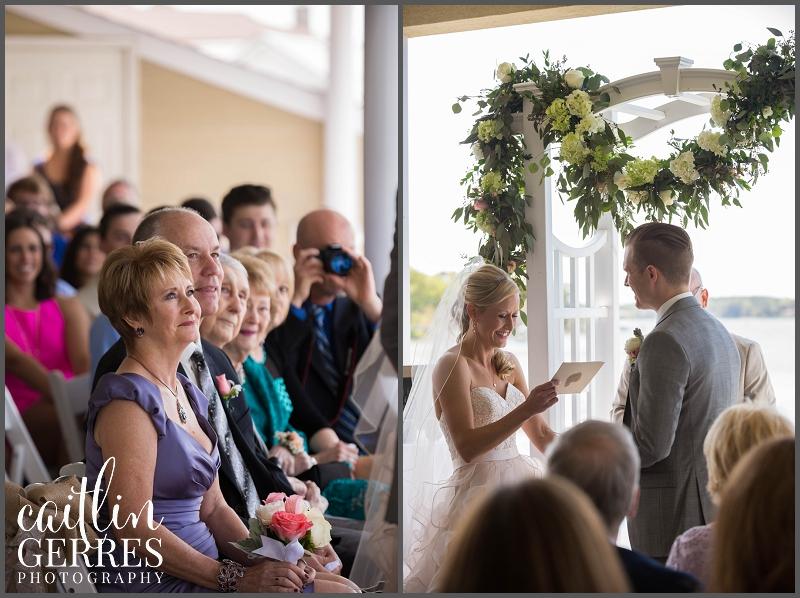 Lesner Inn Virginia Beach Wedding Photo-82_DSK.jpg