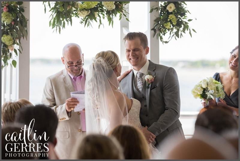 Lesner Inn Virginia Beach Wedding Photo-87_DSK.jpg