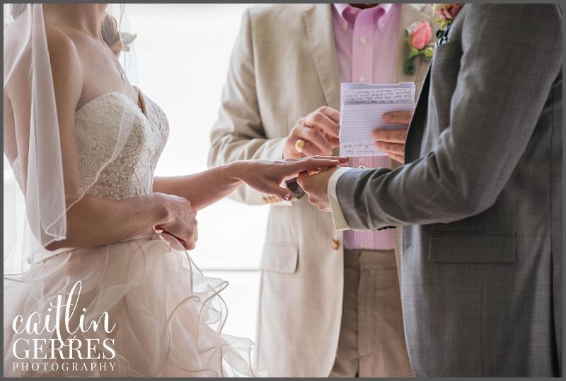 Lesner Inn Virginia Beach Wedding Photo-83_DSK.jpg