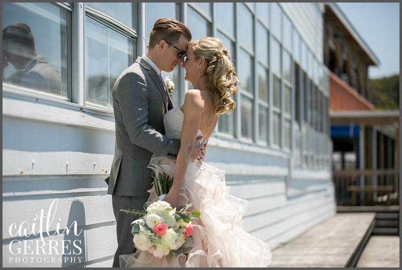 Lesner Inn Virginia Beach Wedding Photo-101_DSK.jpg