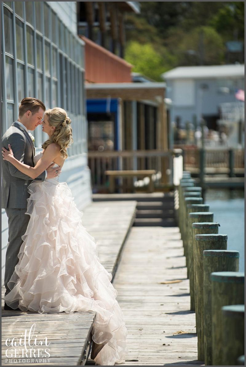 Lesner Inn Virginia Beach Wedding Photo-94_DSK.jpg