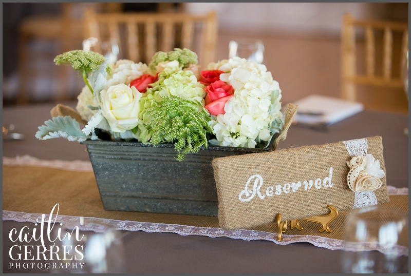 Lesner Inn Virginia Beach Wedding Photo-25_DSK.jpg