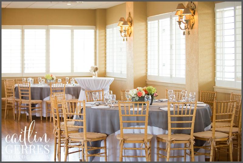 Lesner Inn Virginia Beach Wedding Photo-33_DSK.jpg