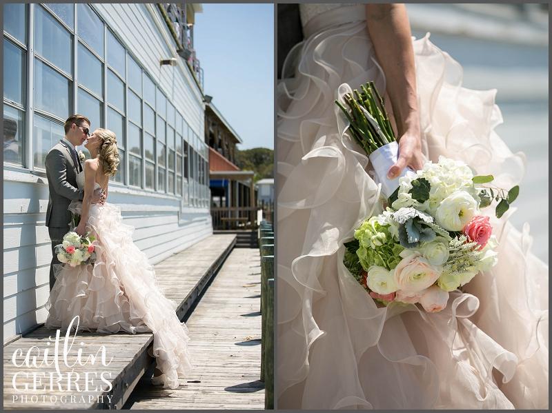 Lesner Inn Virginia Beach Wedding Photo-102_DSK.jpg