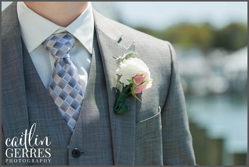 Lesner Inn Virginia Beach Wedding Photo-116_DSK.jpg