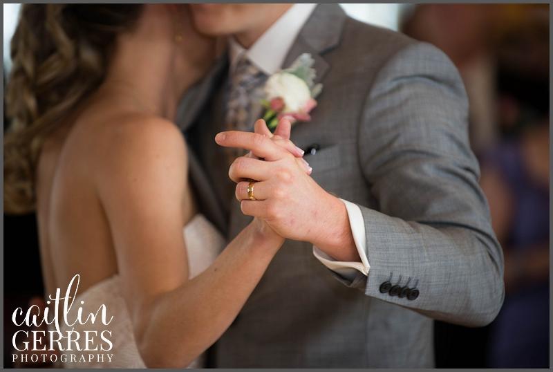 Lesner Inn Virginia Beach Wedding Photo-125_DSK.jpg