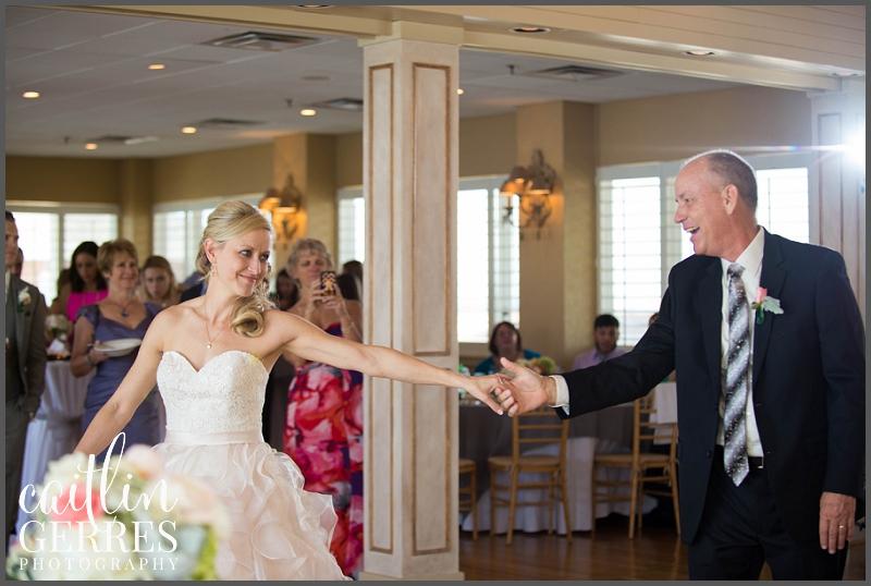 Lesner Inn Virginia Beach Wedding Photo-127_DSK.jpg