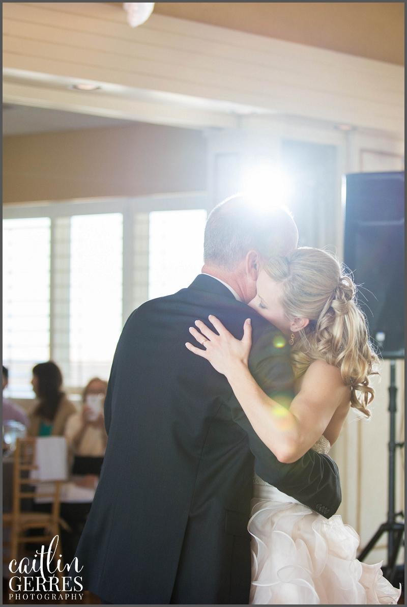 Lesner Inn Virginia Beach Wedding Photo-128_DSK.jpg