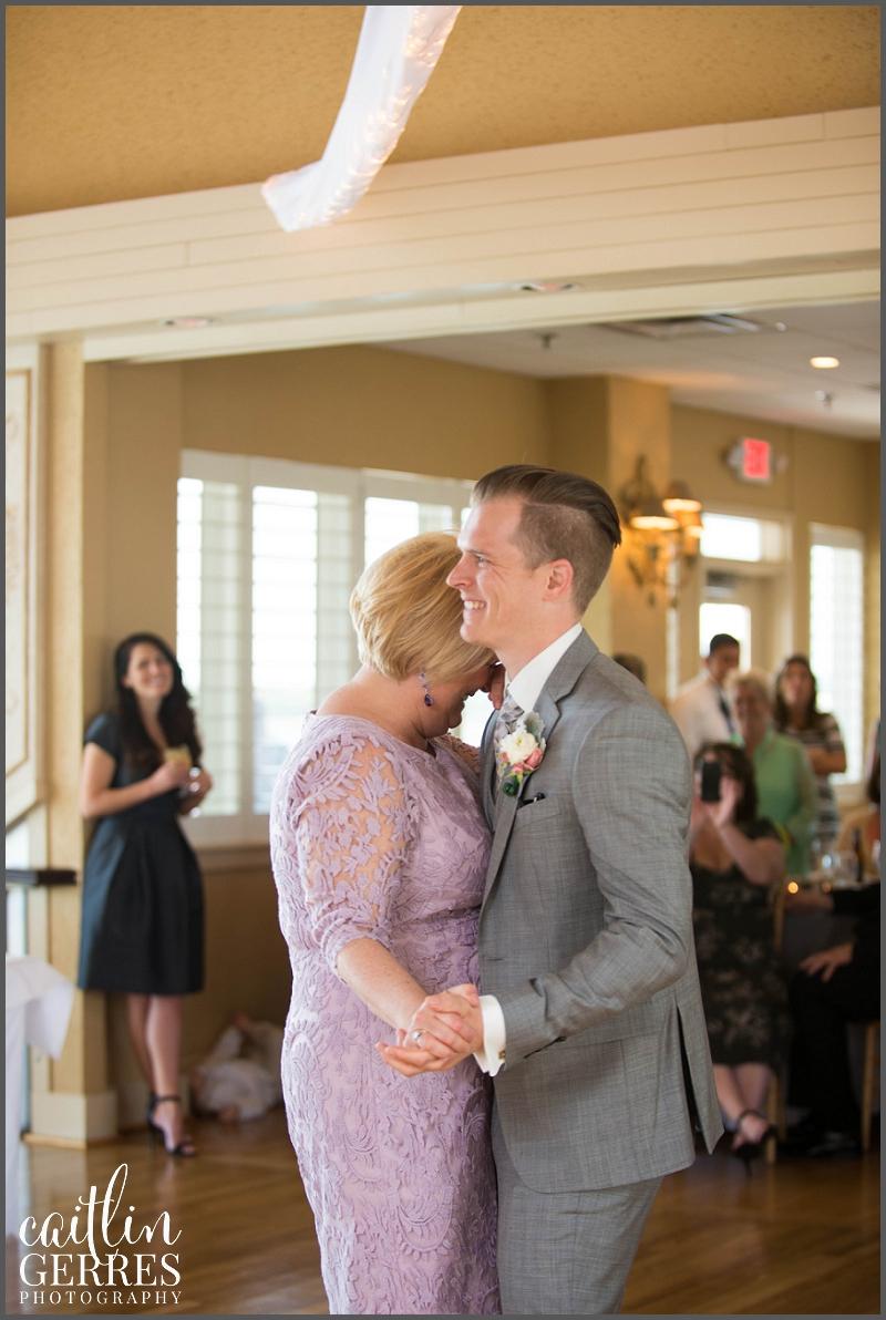 Lesner Inn Virginia Beach Wedding Photo-132_DSK.jpg