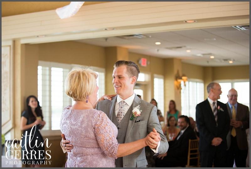 Lesner Inn Virginia Beach Wedding Photo-133_DSK.jpg