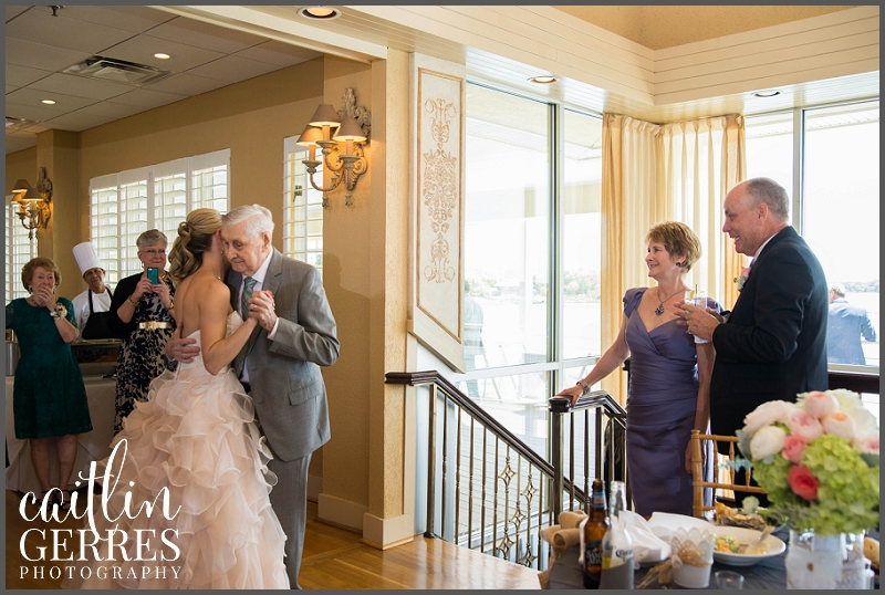 Lesner Inn Virginia Beach Wedding Photo-135_DSK.jpg