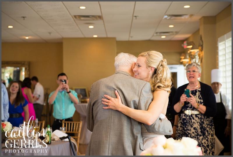 Lesner Inn Virginia Beach Wedding Photo-136_DSK.jpg