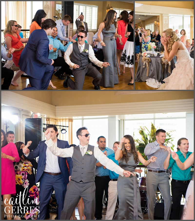 Lesner Inn Virginia Beach Wedding Photo-139_DSK.jpg