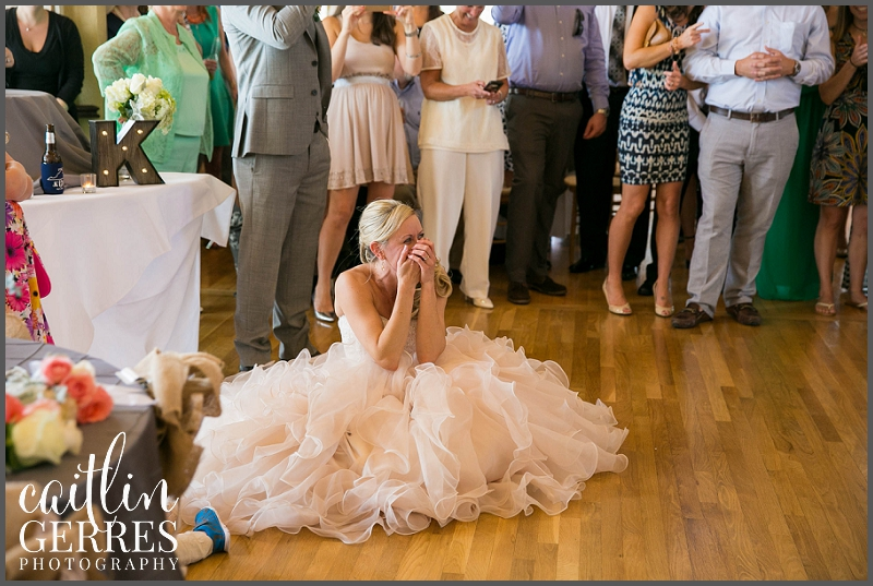 Lesner Inn Virginia Beach Wedding Photo-142_DSK.jpg