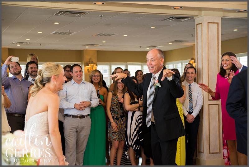Lesner Inn Virginia Beach Wedding Photo-143_DSK.jpg
