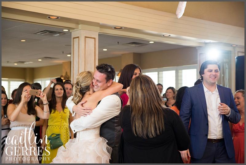 Lesner Inn Virginia Beach Wedding Photo-144_DSK.jpg