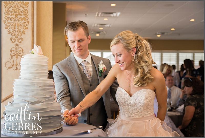 Lesner Inn Virginia Beach Wedding Photo-145_DSK.jpg