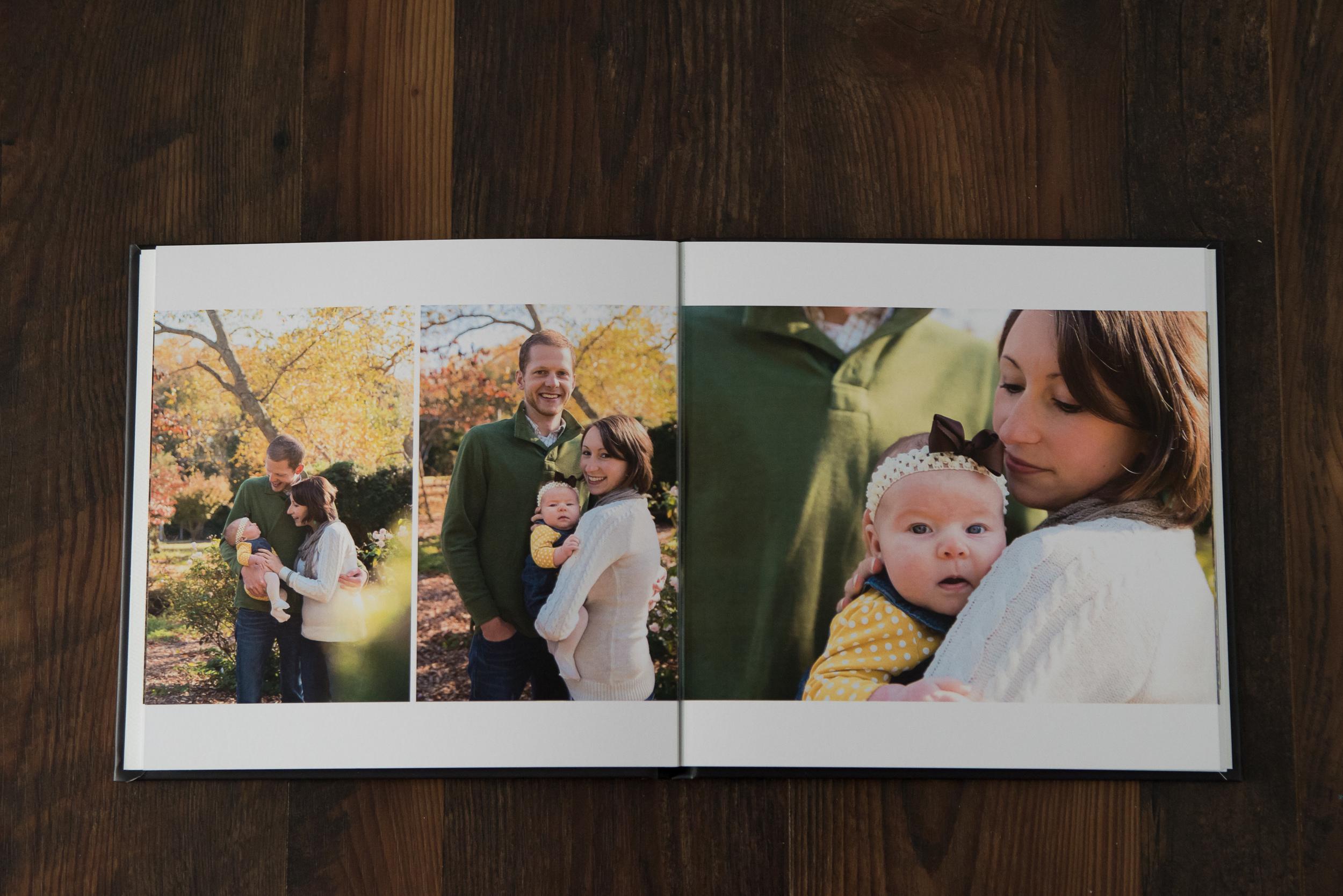 Caitlin Gerres Photography Albums-18.jpg