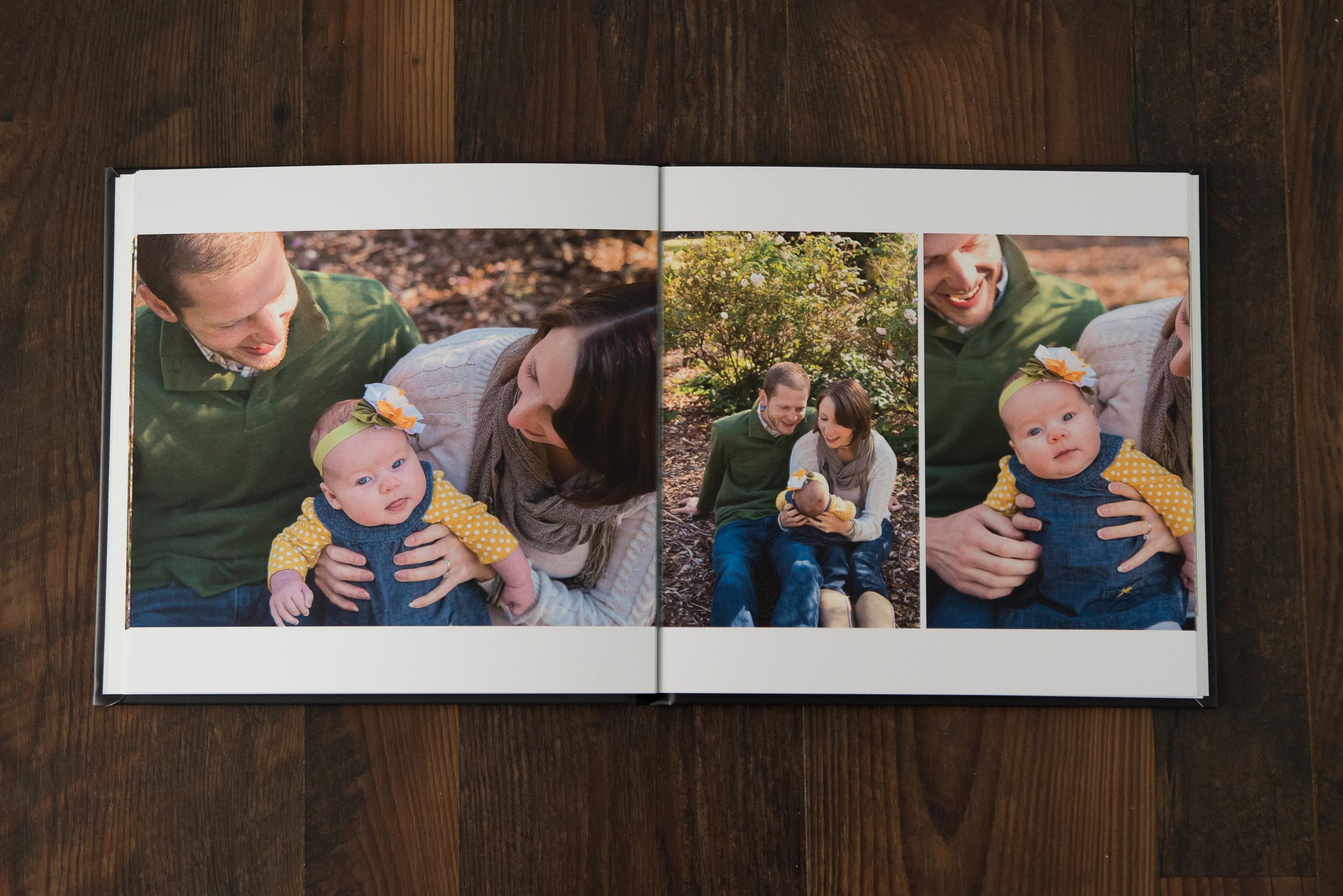 Caitlin Gerres Photography Albums-20.jpg