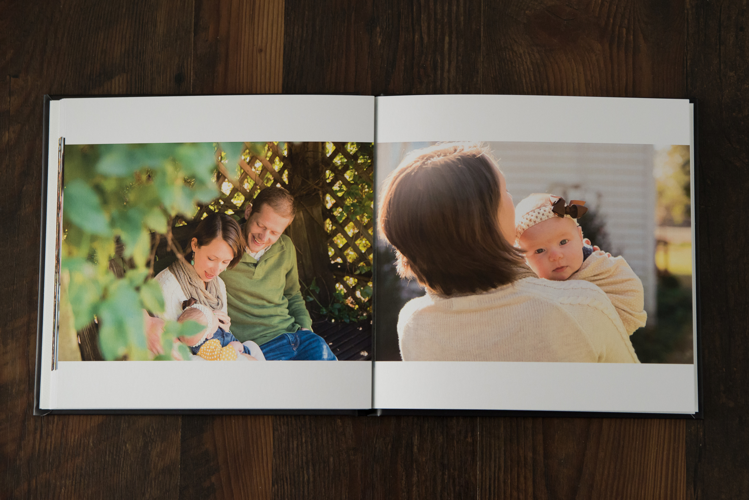Caitlin Gerres Photography Albums-21.jpg