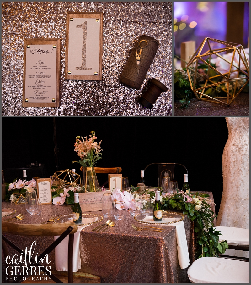 Crystal Clear Event.Emily Weddings-131-2_DSK.jpg