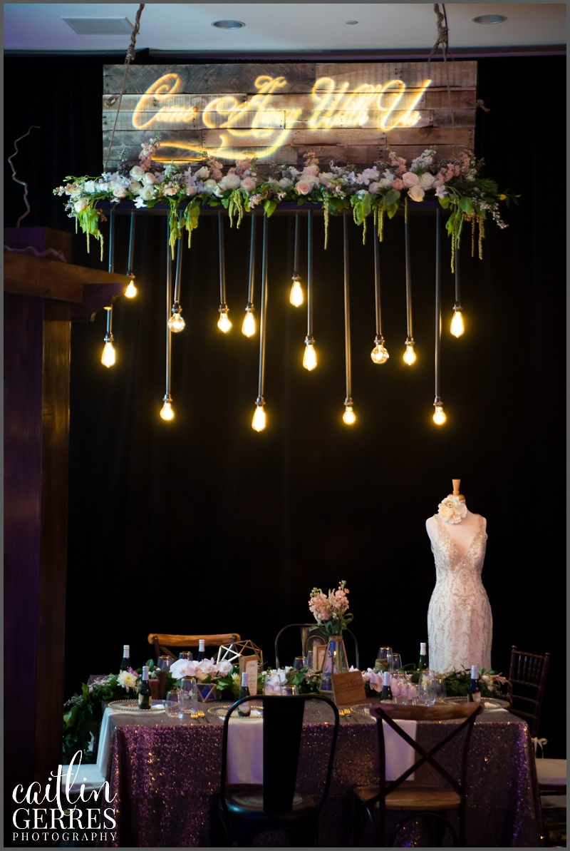 Crystal Clear Event.Emily Weddings-110_DSK.jpg
